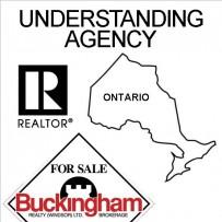 Agency Relationships Explained
